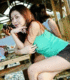 minda_casilan26
