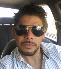 JuanLacho