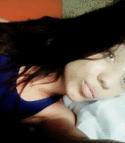 Laylinha
