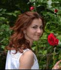 koshel_tanya