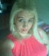 chelsea lovely