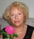seniorka Zuzana