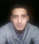 abdallahdu30