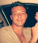Ciao1995