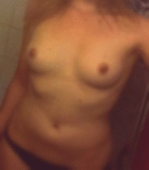 SexyJess