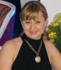 Alechka