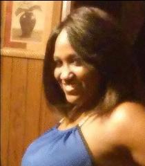 black lesbian single in Tennessee  seeking lesbian women