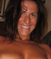 Paola da Firenze