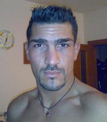 cirrico