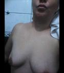 cari3879