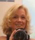 Photos de membres du théme amour durable
