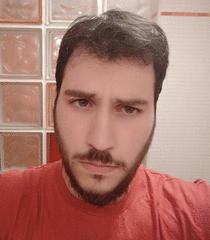 inaki_padierna