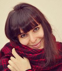 KarinaMalina