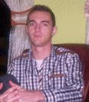 mattsed1988