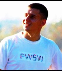 Andrew1990