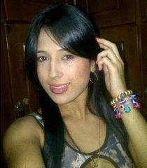 Fernandagx2