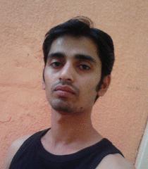 rithikraj