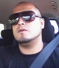 boxeador_84