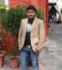Raj delhi