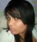 giselle_fofinha08