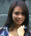 Alexia M