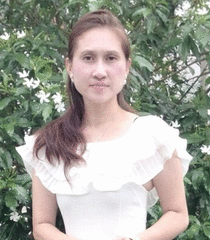 100% free online dating in nakorn panom Nakhon phanom city nakhon phanom  join for free  thai romances is one of the fastest growing online thai dating websites for matching thai girls and.