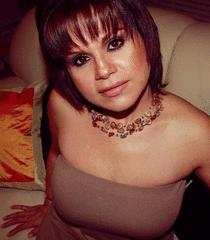eneyda2009