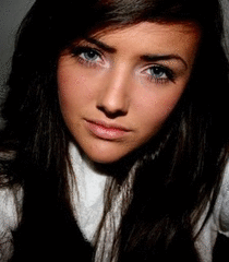 new sweden cougars personals Free online dating 100% free dating site, no paid services.