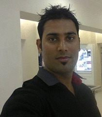 Dating site in west bengal