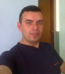 ALEXLEON