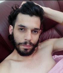 jonathan_viniciuscarlos