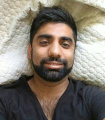 khaled_pasdar