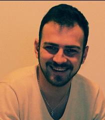 Florian Cerci