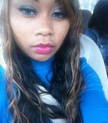 black girl in Fresno, California seeking gay girls
