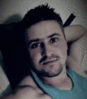 Alexandru Andrei