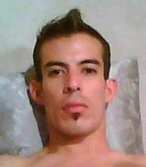 kili2011