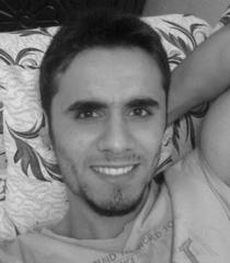 jehran_efe