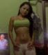 thumbnaild282679ce03d491b354c42dad3a252a7.png