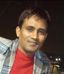 rakesh_jn
