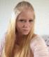 blondinebarnet123
