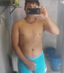 crzcarlos48
