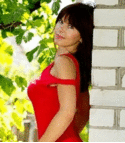 Iveta Svetlana