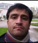 eduardo_mirandag