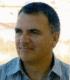 Paul Larnaca