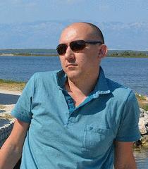 Bücher, Rezensionen... Was liest man über den Autor Stefan Menn ...