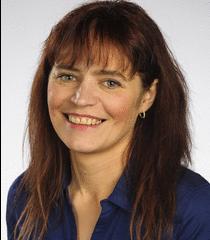 Erika Holler