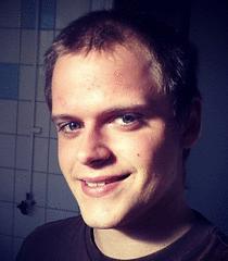 handikapp dejting Norrtälje