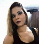 marianecristine_fotografia