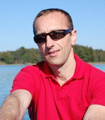 Jan, Männlich, 32 | Leer (Ostfriesland), Deutschland | Badoo