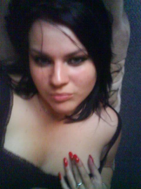 Hot Member Madenn